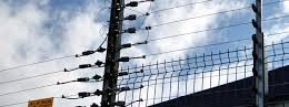 Electric Fence Malaysia supplier